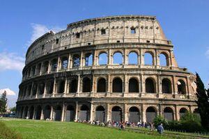 Włoskie ABC - Wenecja - Rzym - Watykan - Florencja