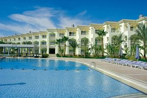 Grand (Hurghada)