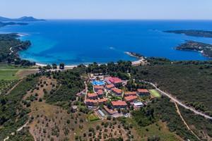 Poseidon (Neos Marmaras)