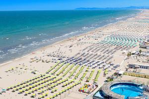 Słoneczny Adriatyk