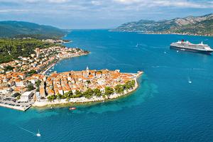 Chorwacja pełna życia