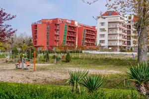 Afrodyta (Sunny Beach)