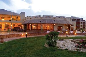 Nada Resort (ex Aurora)