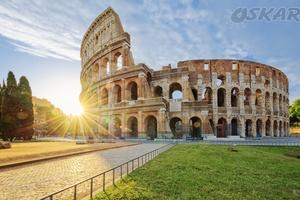 Włochy Klasyczne