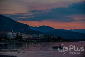 Długi Weekend W Grecji