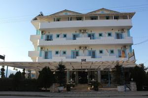 Murati